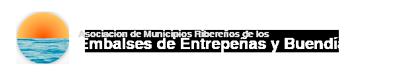 Asociación de Municipios Ribereños de los Embalses de Entrepeñas y Buendía